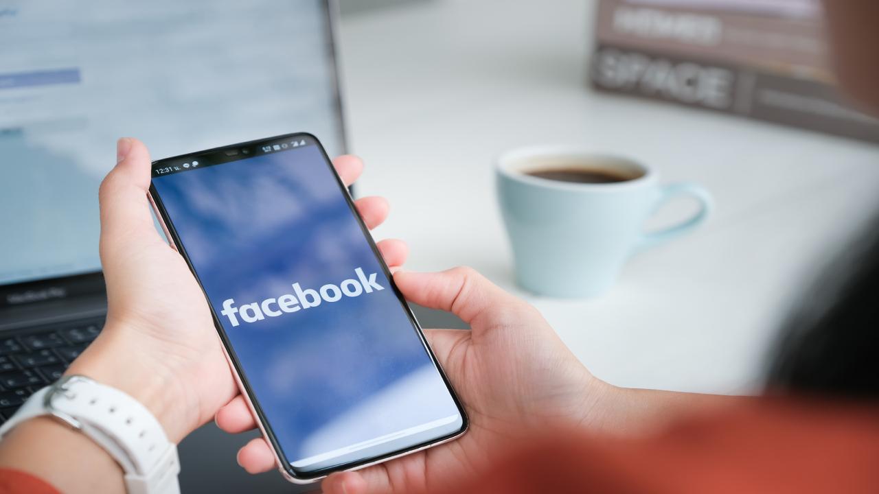 4 קמפיינים יעילים בפייסבוק ב2021